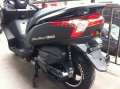 Kymco Downtown 300i ABS SPECIAL EDITION